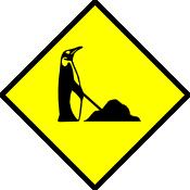 penguin-works