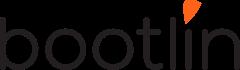 Bootlin logo