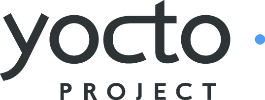 Yocto Project