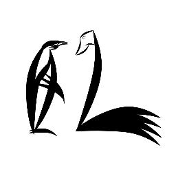 Linux Conf Augstralia 2014