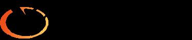 X.org Foundation logo