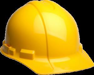Buildroot logo