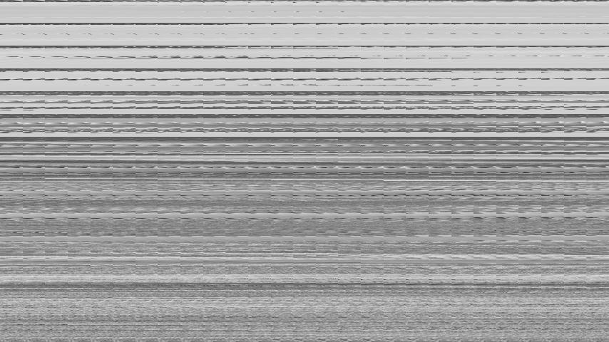 vpu – Page 2 – Bootlin