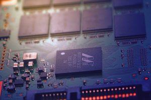 Bootlin ports Linux SPI-NAND framework to U-Boot