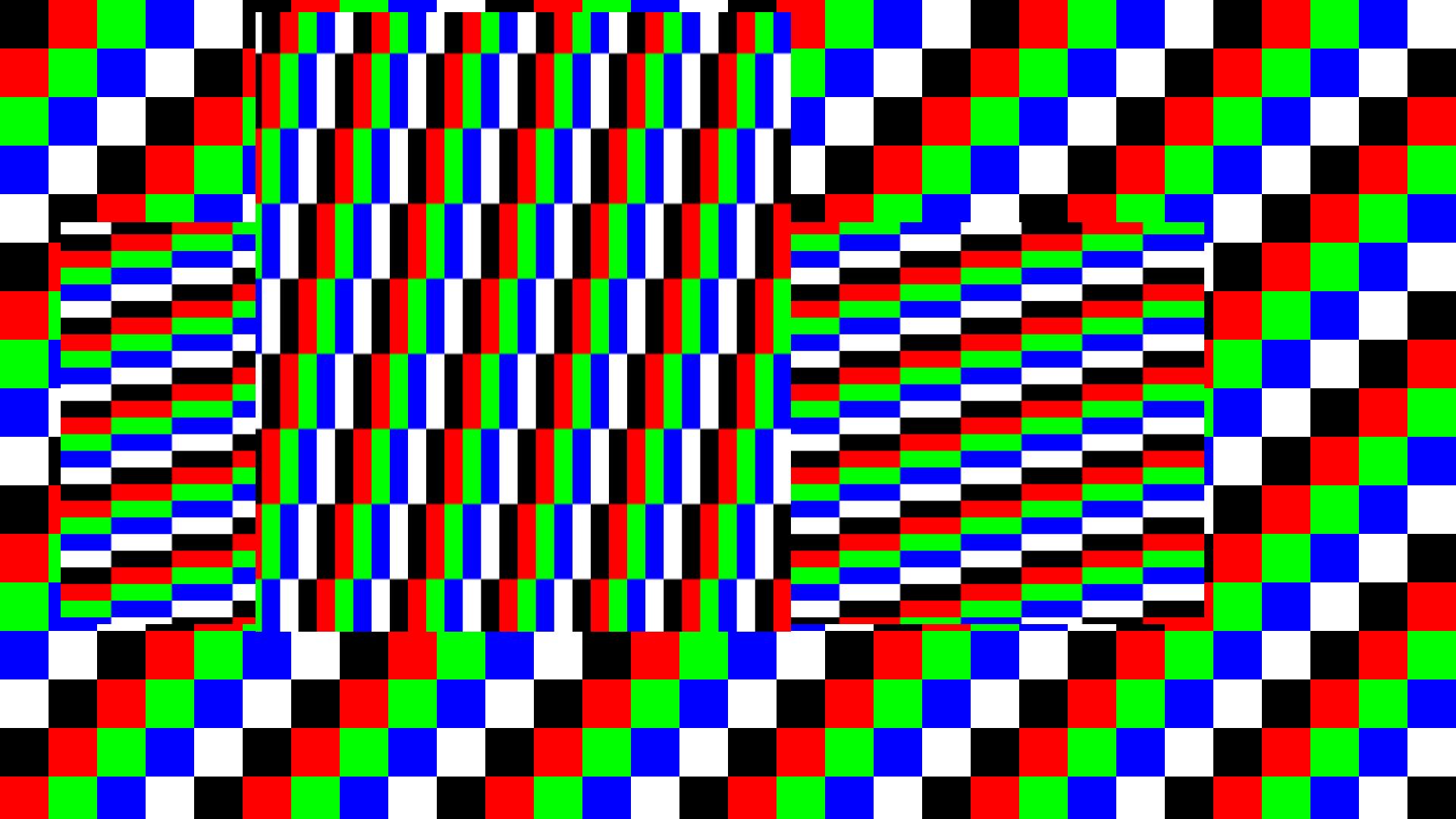 V4l2 H264 Example