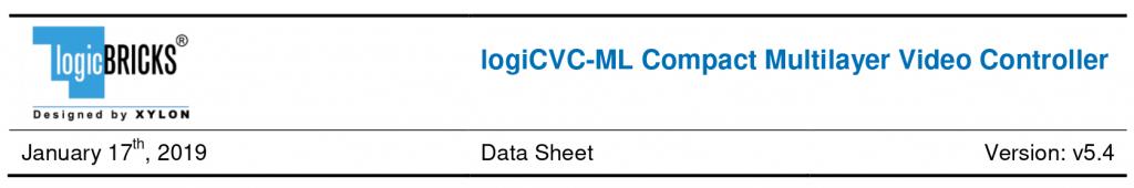 logiCVC-ML